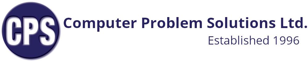Computer Problem Solutions Ltd.